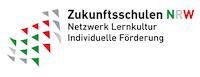 http://www.zukunftsschulen-nrw.de/
